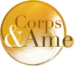 Corps et Ame - Astrologie